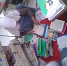 090 / Pondok Kahuru, Serang, Banten