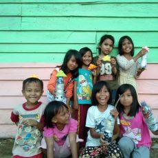 106 / Kolono, Konawe Selatan, Southeast Sulawesi