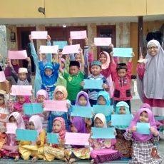 073 / Wilayut, Sidoarjo, East Java
