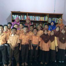 087 / Gampong Jambo Timu, Lhokseumawe, Aceh