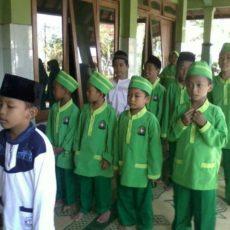 092 / Bangunjiwo, Bantul, DI Yogyakarta