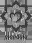 Logo-Mandala-grey_88px
