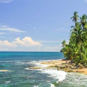 Development Without Destruction: Costa Rica