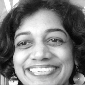 Dr. Unna Chokkalingam