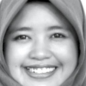 Nurul Adhim