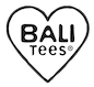 Love Bali Tees_3 (1)